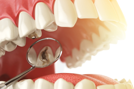 chirurgia orale torino