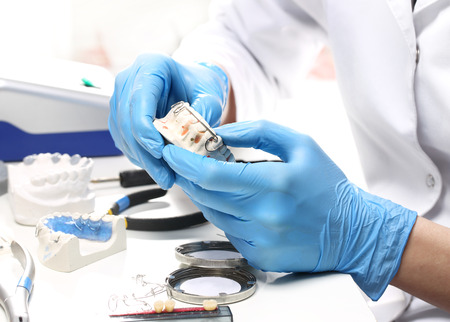 ortodonzia torino